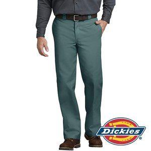 Dickies Men's Original 874 Work Pants 31W x 32L